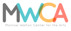 Monroe Walton Center for the Arts